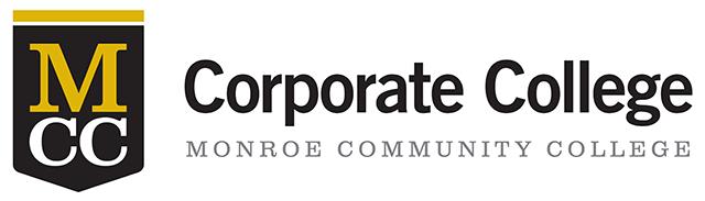 Corporate College Logo
