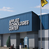 Applied Technologies Center