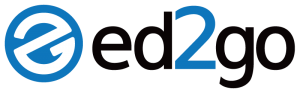 ed2go Online Learning Website
