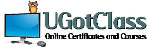 UGot Class Online Learning Website