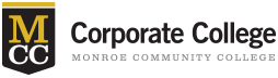 Corporate College Logo