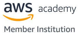 AWS academy member institution